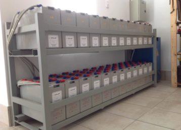 Batteries-and-Racks-3