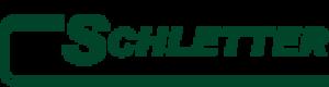 schletter-logo